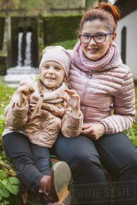 tsAnia i Lenka_91
